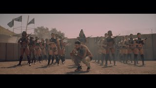 NAV & Gunna ft. Travis Scott - Turks (Official Video) ft. Travis Scott