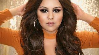 How to look like Selena Gomez !!!