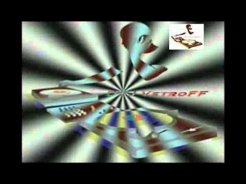 DJ Smash feat. Леонтьев В. -Маргарита-(DVJ Vetroff Video Edit)