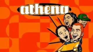 Athena - Yaylanın Çimenine