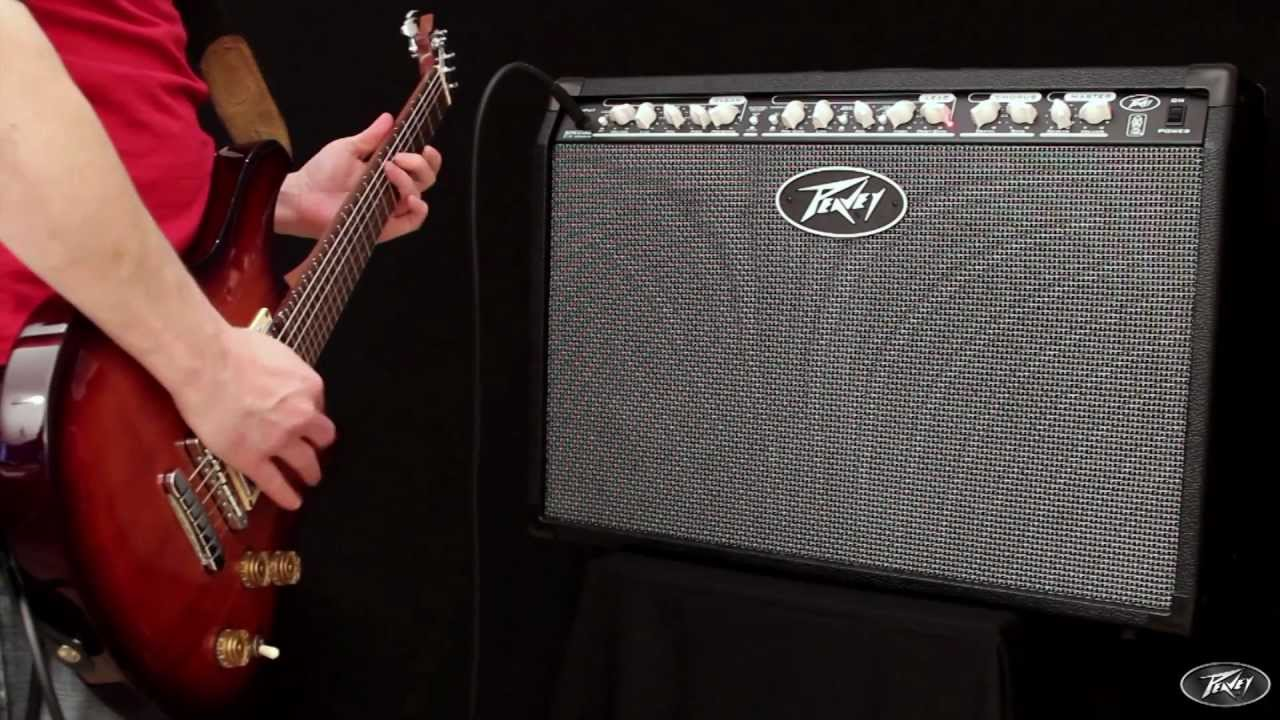 peavey electronics special chorus 212 guitar amplifier youtube. Black Bedroom Furniture Sets. Home Design Ideas