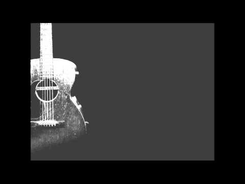 Bachata RnB Instrumental