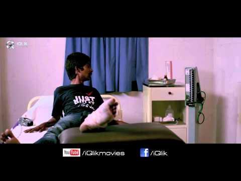 Bhoo-Movie-Jeeva-and-Dhanraj-Teaser---Supriya-Aysola