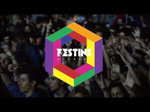 Festins 2015 - Promo