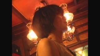 Zettaimu - CLASS V - unplugged version -