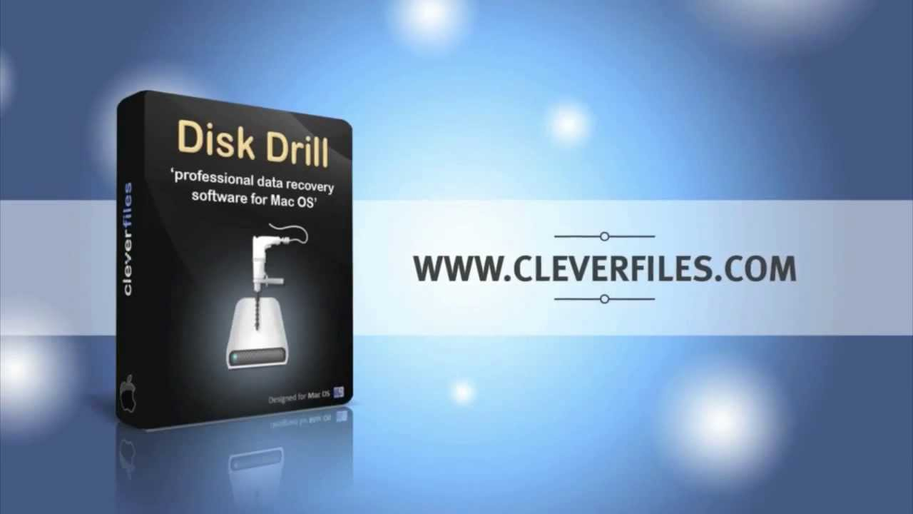 Best Mac Data Recovery Software Recover Deleted Files On
