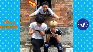 /best funny videos 2018 people doing stupid things compilation p8