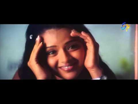 Delhi-nunchi-video-song