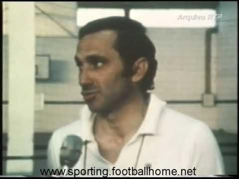 Basquetebol :: Selecção Nacional em 1981