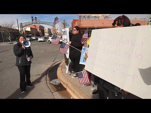 7歲偷渡女童美邊境遭拘留 不幸脫水休克死