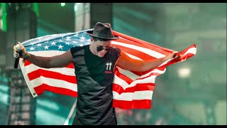 TIMMY TRUMPET & VINI VICI & DJ CARNAGE - THIS IS PSY STYLE (VIDEO HD HQ)