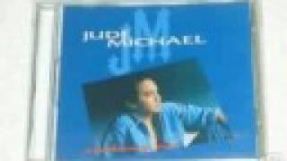 Problemang Puso - Jude Michael [Original - screaming guitar]