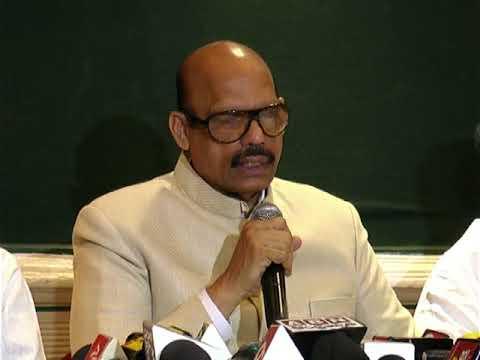 TG Venkatesh open challenge to Kancha Ilaiah, 'will commit suicide if our DNA found similar to Aryans':TG Venkatesh