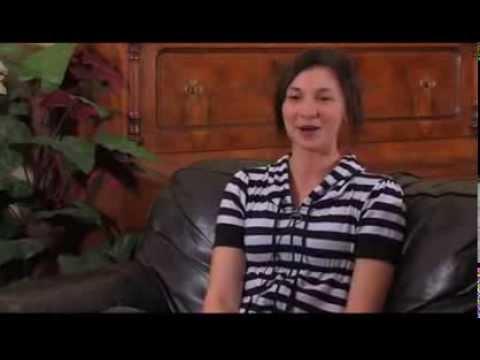 Baixar Kim Walker - Testimony about GOD's love - Jesus Culture