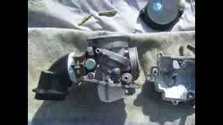 nettoyage carburateur videos de carburateur clips de carburateur tvplayvideos reproduce. Black Bedroom Furniture Sets. Home Design Ideas
