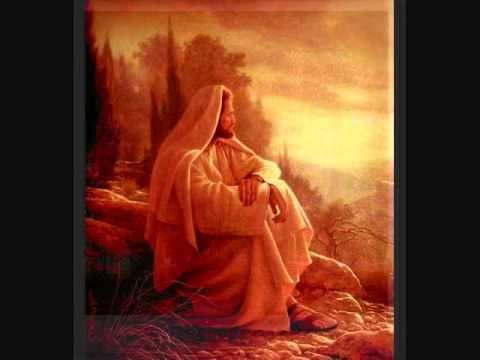 Ministerio de la Fe ,Francis Deo y Libertad Bachata religiosa