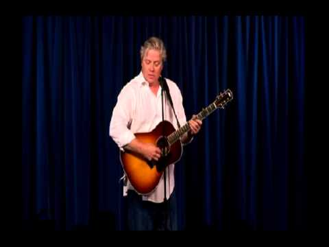 Tom Wilson - The Heckler Song - YouTube