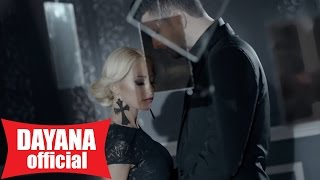 Dayana & Romanos Kolytos - Schupi se / Даяна и Романос Колитос - Счупи се