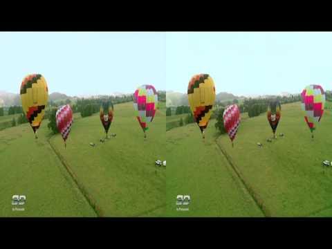 3D GO-NTV+3D-ByPanasonic