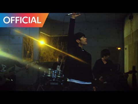 IMGL (아이엠지엘) - Hey You MV