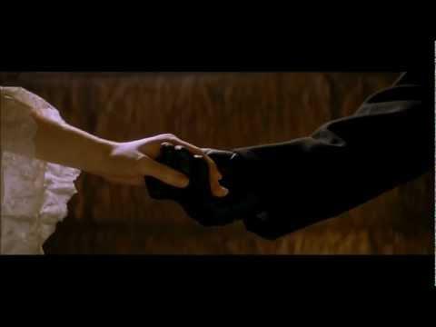 The Phantom of the Opera 2004 (Unreal & Roma Rain - Призрак оперы)