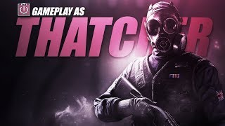 Rainbow Six Siege | PLAYING GUITAR WITH SIEGE | INDIAN LIVESTREAM | PC