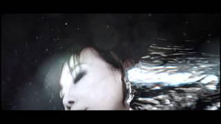 林憶蓮 Sandy Lam 世界巡迴演唱會 概念影片 YouTube 影片