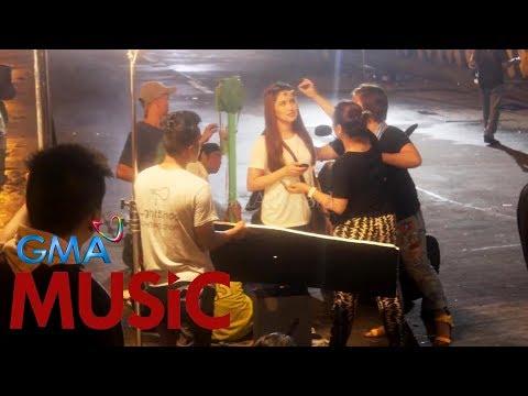 Baixar DEDMA I Julie Anne San Jose and Abra I Music Video BTS