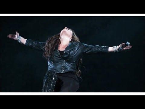 Paloma Negra-Jenni Rivera (Paloma Negra Desde Monterrey) dvd fanmade