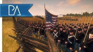 Civil War Tickets | Watch Videos | 🎥 CAPTAIN AMERICA: CIVIL