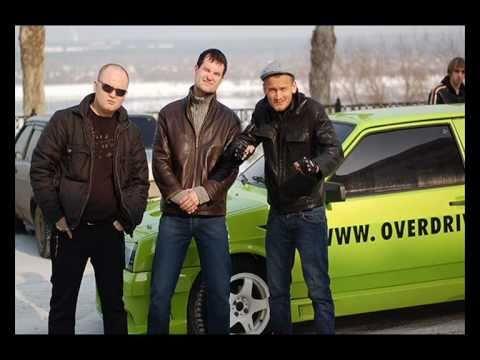 Сява - Такси (2010)