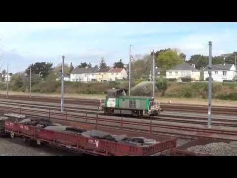 Baixar La Passion des Trains : Hiver 2014