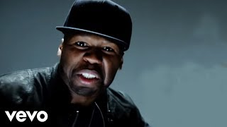 50 Cent ft. Snoop Dogg, Young Jeezy - Major Distribution (Explicit) [Official Video]