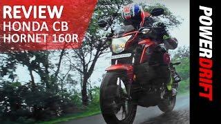 Honda cx 01 price in bangalore dating
