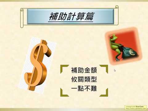 國民旅遊卡使用圖解版