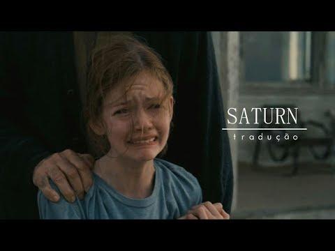 Saturn - Sleeping At Last | Tradução/ Legendado PT BR