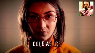 DEADLY WOMEN | Cold As Ice | S8E12
