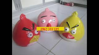 Heo đất tiết kiệm tại Hà Nội. 0962 311 035