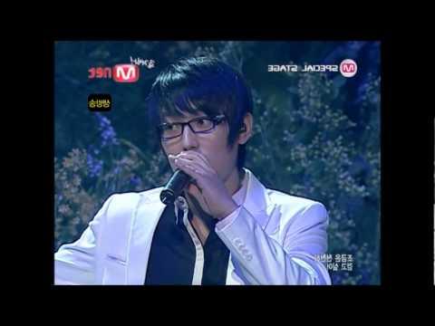 [DUET COVER] 7989 - Taeyeon & Kangta