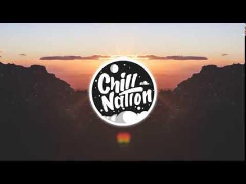Needed Me (R3hab Remix)