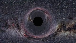 what is internet black hole| technical tv