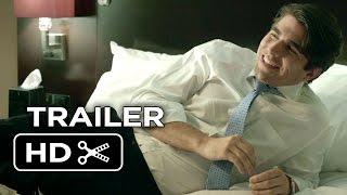 Believe Me (2014) Trailer – Nick Offerman, Alex Russell Crime Comedy HD