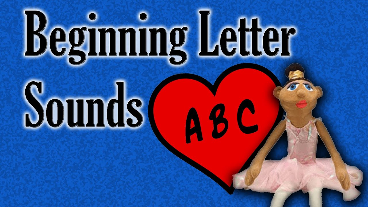 youtube letter sounds beginning letter sounds s version 12069 | maxresdefault