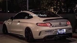 GAYAZOV$ BROTHER$ - КРЕДО (Jarico Remix) 2019