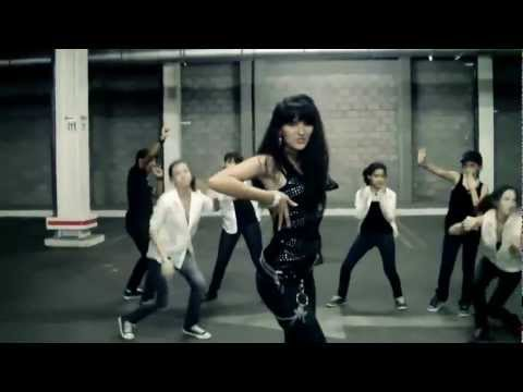 [2NE1 'I AM THE BEST' DANCE COVER] con A-Dance Mexico