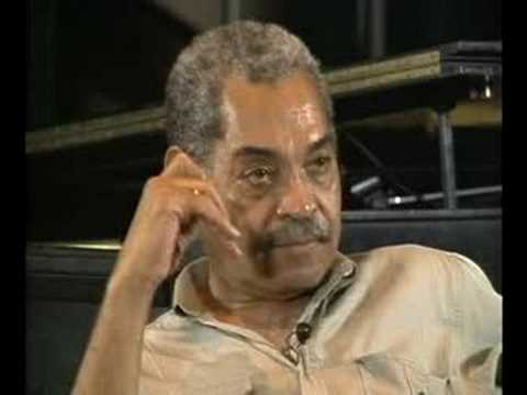 Art Farmer, NYPL jazz oral history