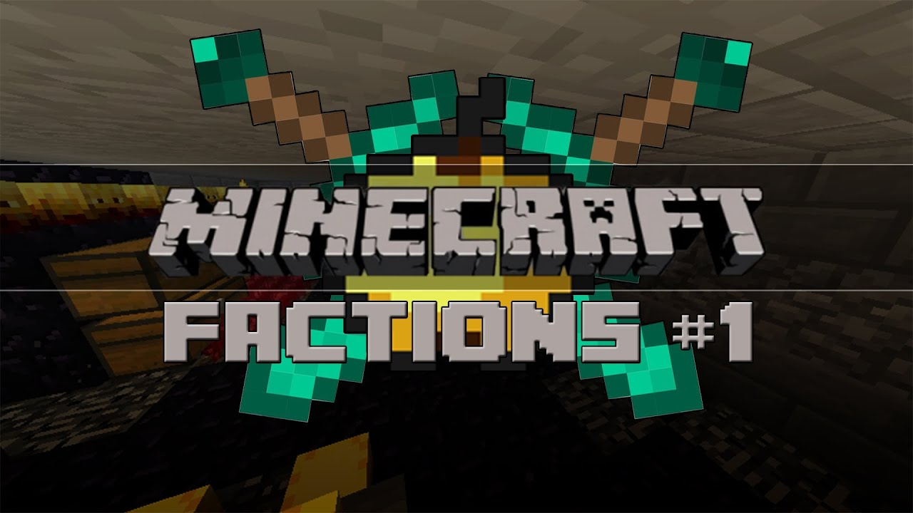 New minecraft faction servers : What is artificial intelligence used
