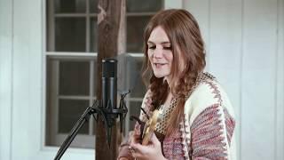 Erin Rae - Live at Paste Studio Austin