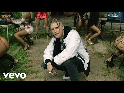 Jordan Hollywood - Let Me Find Out ft. Lil Baby (Official Music Video) ft. Lil Baby
