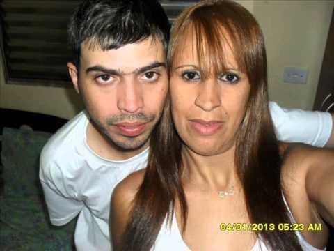 Baixar Tema de Bianca e Zyah  Salve Jorge